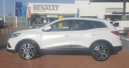 Renault KADJAR Intens BlueDci 115cv